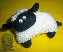 http://translate.googleusercontent.com/translate_c?depth=1&hl=es&prev=search&rurl=translate.google.es&sl=id&u=http://www.nupinupi.com/2011/09/how-to-shaun-sheep.html&usg=ALkJrhhOGTcueoOLNKEqi1t_7d_bx9nPxw