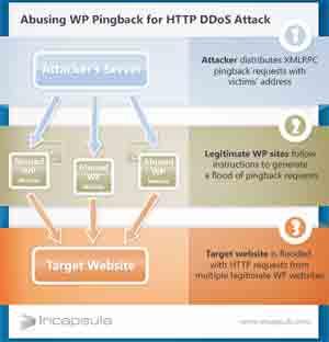 Serangan, DDos, Kerentanan, Exploitas
