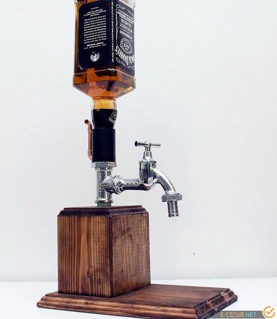 Все РукоТворчество: Пряжа для вязания игрушек амигуруми