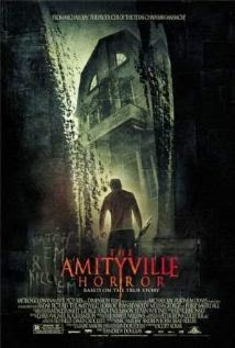 The Amityville Horror 2005 [REVIEW HORROR]
