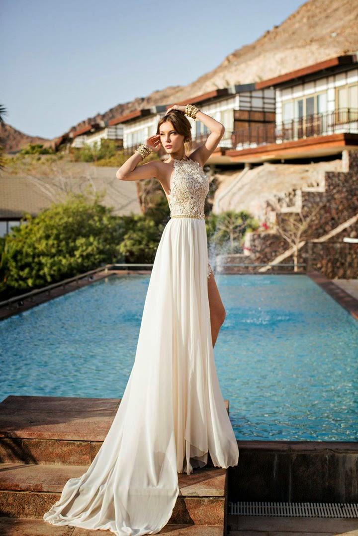 Niepoprawna Panna Młoda Nowa Wizja Sukienki Idealnej