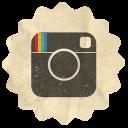 instagram.com/luxeandvintage
