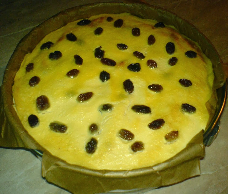 torturi, prajituri, dilciuri, preparate si retete culinare din clatite si branza dulce