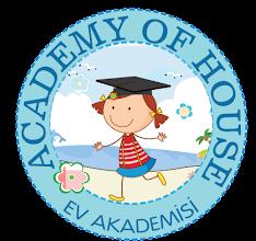 Ev Akademisi
