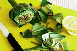 benefits_of_eating_artichokes_fruits-vegetables-benefits.blogspot.com(4)