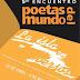 Encuentro de Poetas del Mundo en Cuba