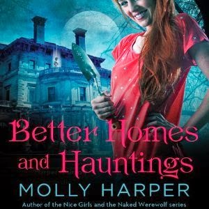 http://www.audible.com/pd/Romance/Better-Homes-and-Hauntings-Audiobook/B00KAGLJUO/ref=a_search_c4_1_1_srTtl?qid=1405469274&sr=1-1