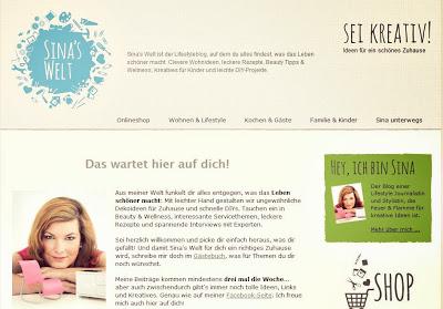 http://www.sinaswelt.de/