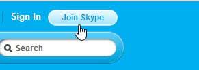 daftar skype