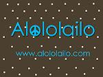 Alololailo
