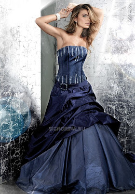 1303641341 alessandro couture 2011660724 85c0 Весільні сукні Alessandro Couture