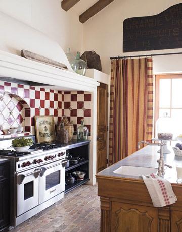 Kitchen remodel backsplash alternatives inspiration construction ...