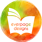 Everpage Designs