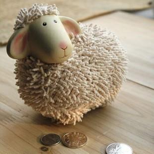 mademoiselle hook gagner de l 39 argent avec son crochet. Black Bedroom Furniture Sets. Home Design Ideas