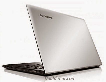 Lenovo G50-70 59436419 Laptop