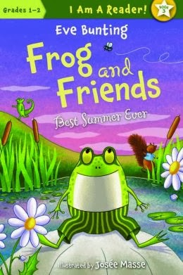 http://catalog.syossetlibrary.org/search?/tfrog+and+friends/tfrog+and+friends/1%2C5%2C5%2CB/frameset&FF=tfrog+and+friends+best+summer+ever&1%2C1%2C/indexsort=-