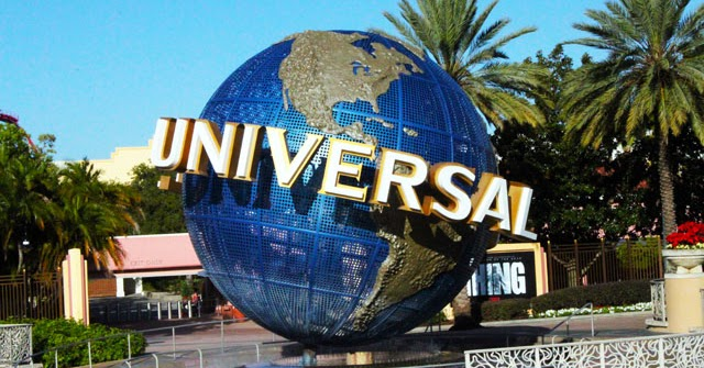 universal studios essay Essays - largest database of quality sample essays and research papers on orlando universal studio.