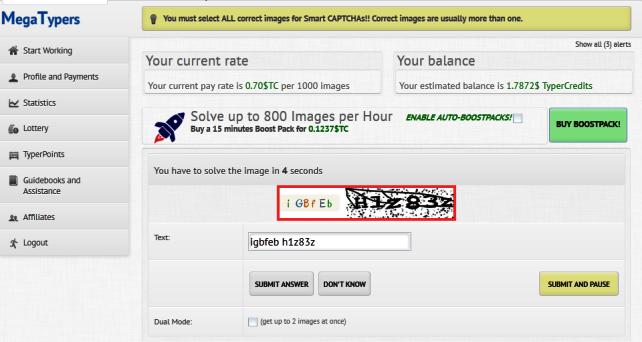 Berbagi ilmu terlengkap cari dollar dari hobby mengetik stopboris Choice Image