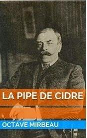 """""""La Pipe de cidre"""", 2014"""