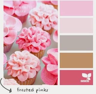 http://design-seeds.com/index.php/home/entry/frosted-pinks