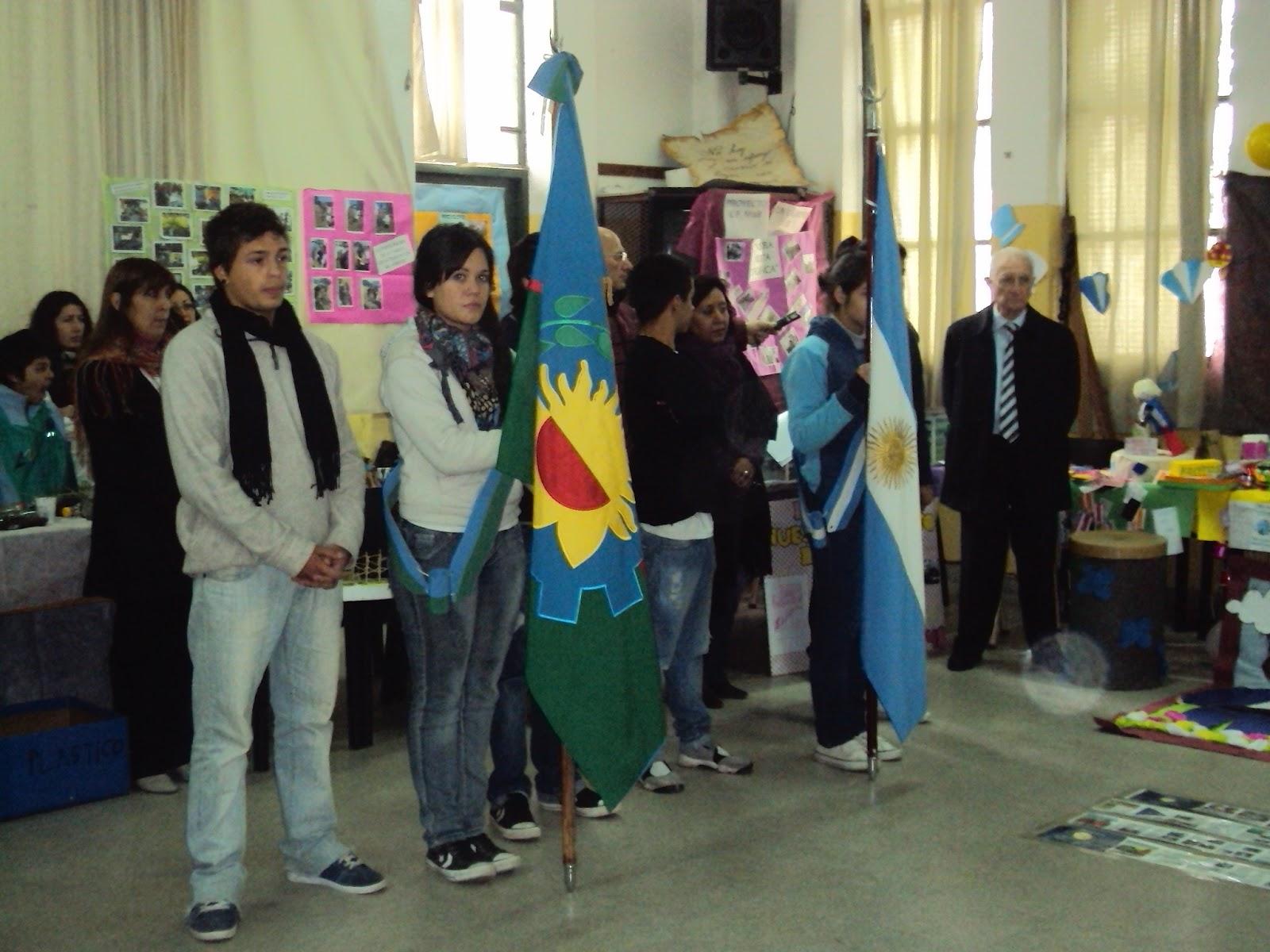 Secretaria de salud ambiental del pilar municipio saludable y sustentable d a mundial del - Centro de salud barrio del pilar ...