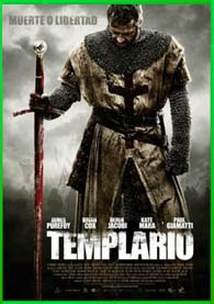 Templario | 3gp/Mp4/DVDRip Latino HD Mega