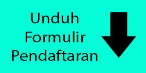 Unduh Formulir Pendaftaran