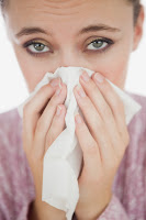 Learn how to beat cold and flu with colloidal silver at www.TheSilverEdge.com