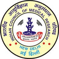ICMR Recruitment