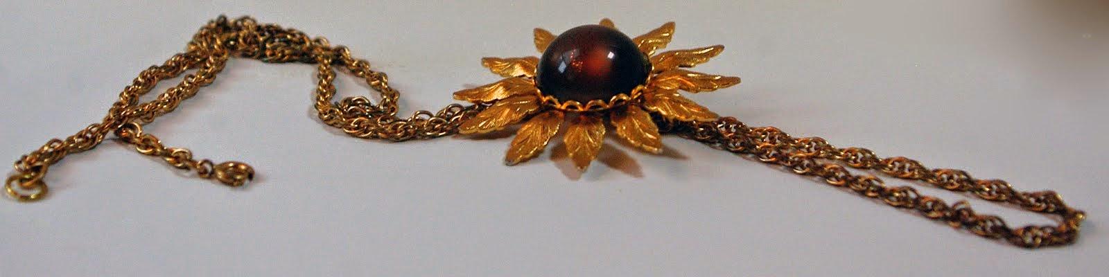 Sunshine slave bracelet