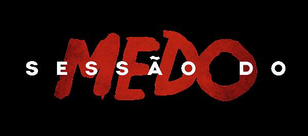 Sessão do Medo