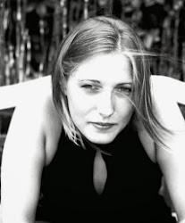 Rachel F. Ventura
