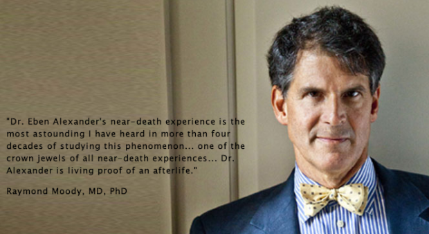 Doctors Who Believe in Life After Death