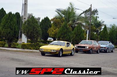 XI Rally da Serra 2012_02