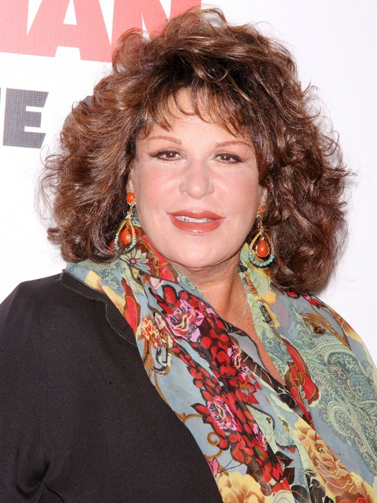 lainie kazan playboy october 1970lainie kazan adam sandler, lainie kazan playboy october 1970, lainie kazan young, lainie kazan columbo, lainie kazan net worth, lainie kazan plastic surgery, lainie kazan singing, lainie kazan husband, lainie kazan feet, lainie kazan imdb