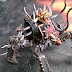 What's On Your Table: Defiler Conversion