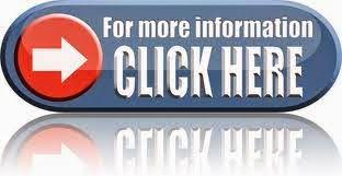 Image result for click here for more information button
