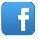 كاشات علي فيس بوك Cashat on facebook