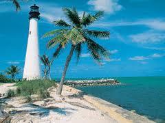 La mejor playa de Miami