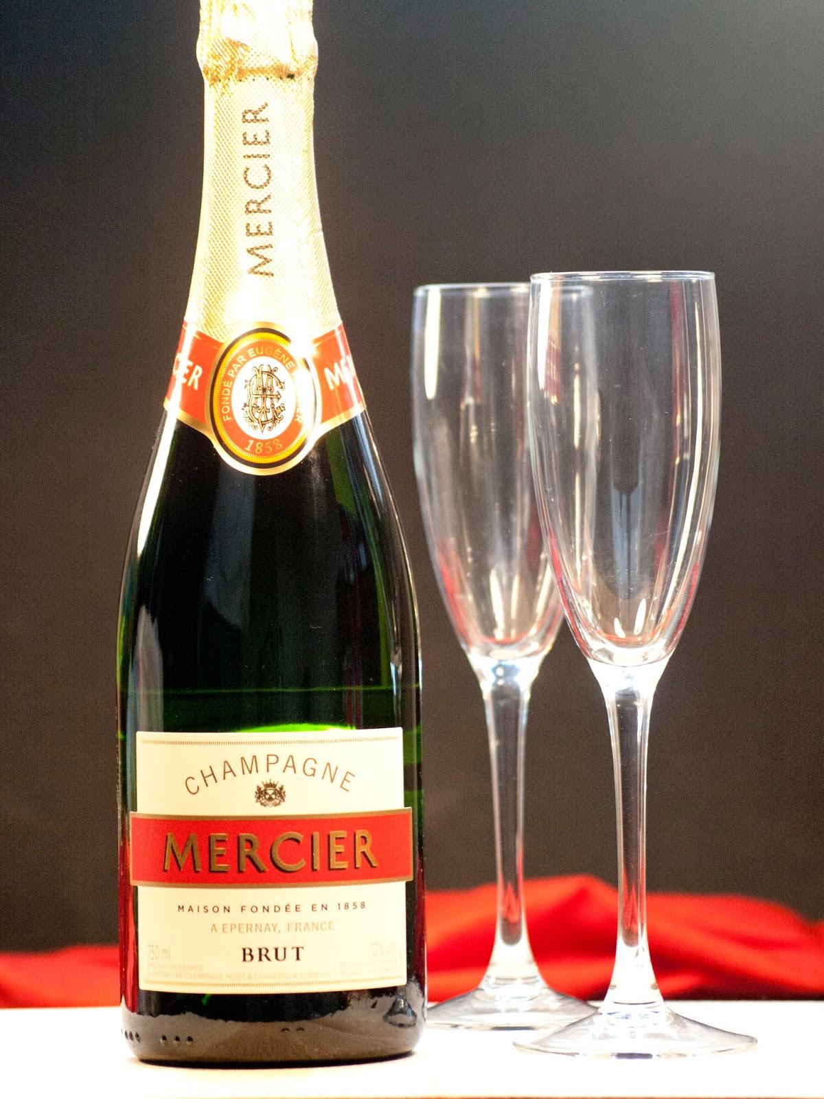 champagne, meilleur champagne, champagne mercier, vieux champagne, qualité champagne, champagne d'or, quel champagne choisir