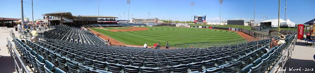 spring training arizona baseball tickets, buy, sell, stadium