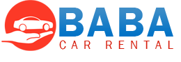Baba Car Rental