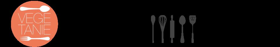 Vegetanie - wegetariańskie przepisy, tanie i szybkie dania domowe, warzywa w kuchni
