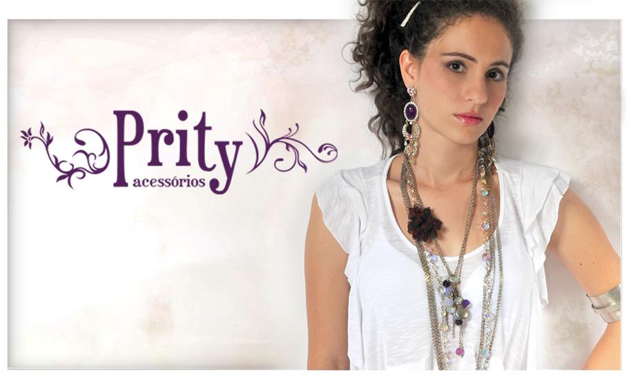 Prity