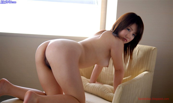 Sexy asian girl big boobs nude pics
