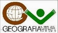 Geografía Viva