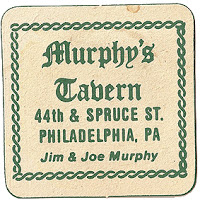 UPenn and Murphs