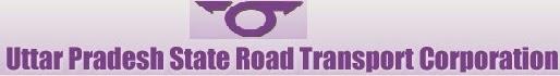 Uttar Pradesh State Road Transport Corporation (UPSRTC) epmloyment Recruitment news