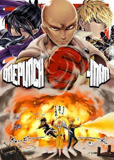 [Imagen: OnePunchMan-Manga-Anime-Saitama-2012663.jpeg]