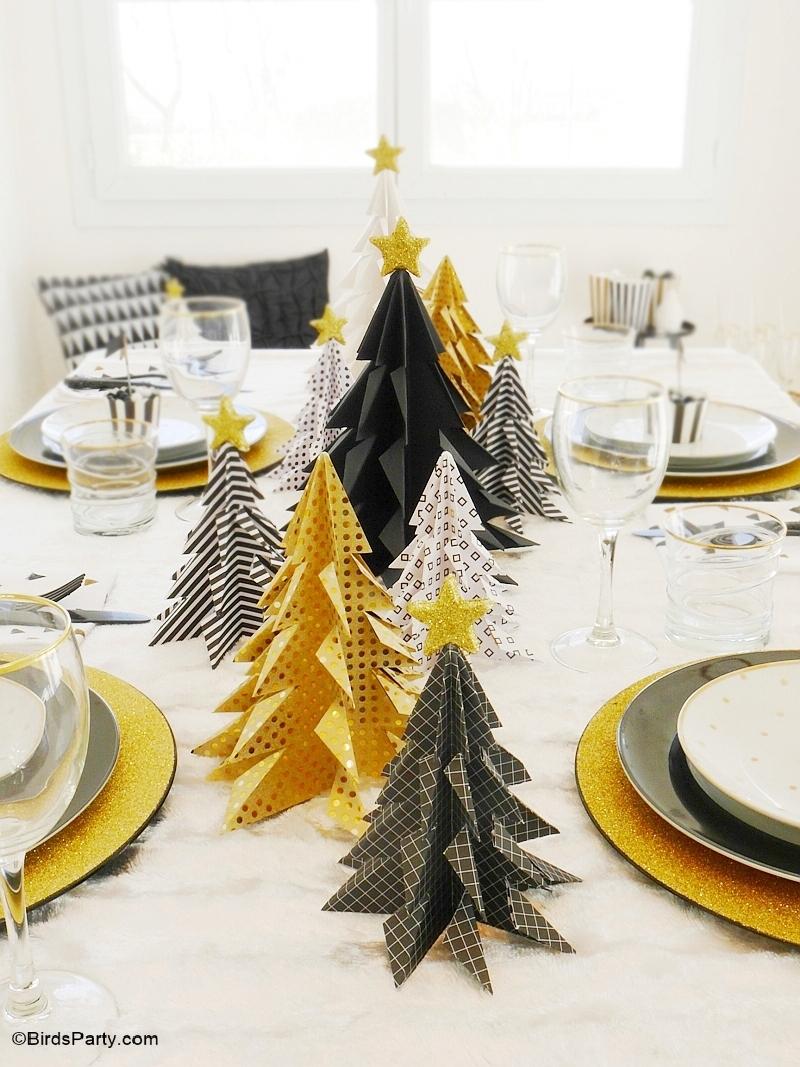 http://www.blog.birdsparty.com/2015/12/diy-origami-christmas-trees-paper-tutorial-crafts-holidays.html